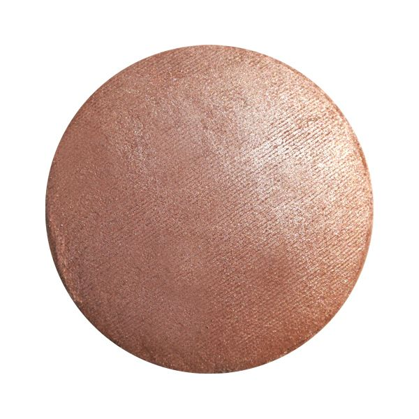 Mineral Finishing Baked Blush & Highlight