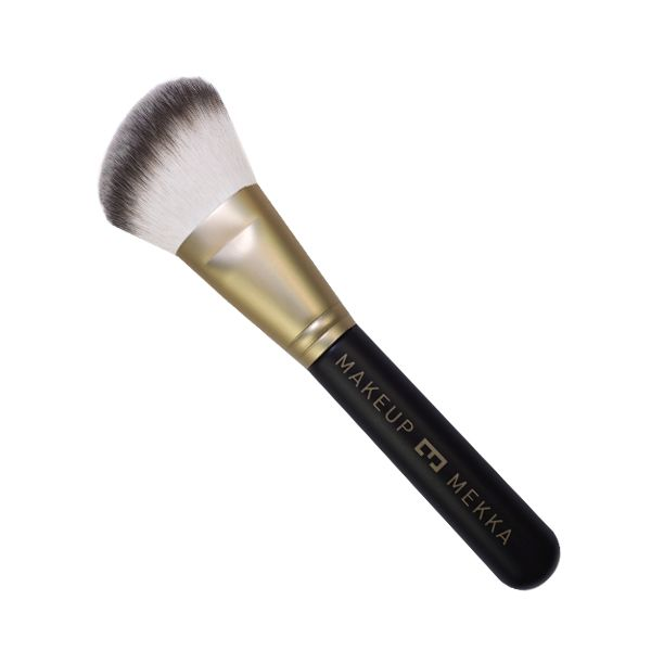 303 Angled Powder Brush