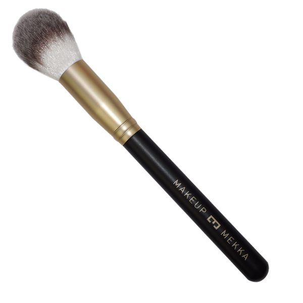 304 Tapered Powder Brush