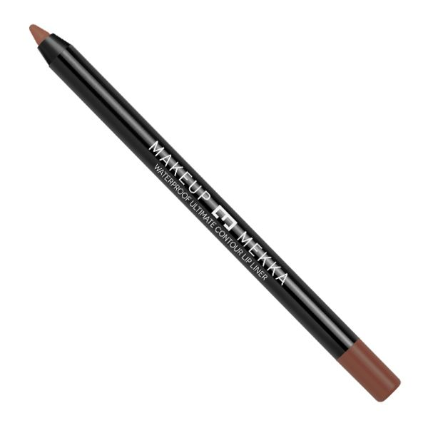Waterproof Ultimate Contour Lip Liner - Bucket List