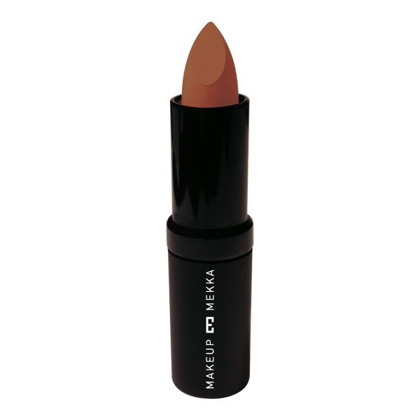 Smooth & Creamy HD Lipstick - Secret Show